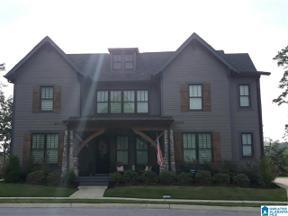Property for sale at 10 Ramsgate Drive, Alabaster, Alabama 35114