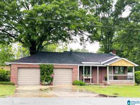 Property for sale at 312 Sunrise Boulevard, Hueytown, Alabama 35023