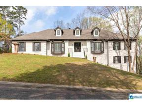 Property for sale at 1209 Branchwater Ln, Vestavia Hills,  Alabama 35216