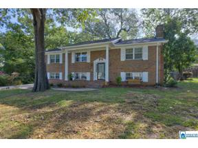 Property for sale at 3329 Winchester Rd, Hoover,  Alabama 35226