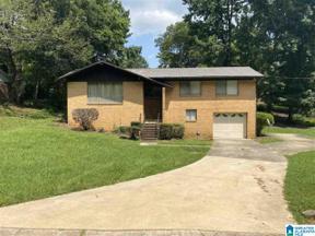 Property for sale at 3045 33rd Street SW, Birmingham, Alabama 35211