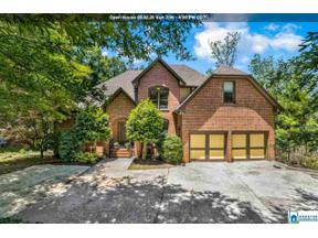 Property for sale at 6561 Oak Crest Cove, Hoover, Alabama 35244