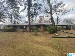 Property for sale at 45 Homestead Ln, Remlap, Alabama 3