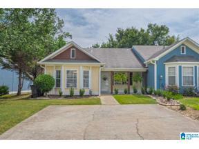 Property for sale at 3500 Wildewood Drive, Pelham, Alabama 35124