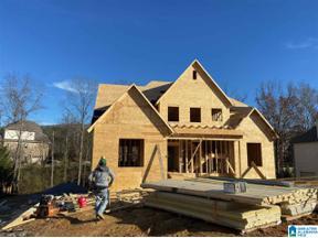 Property for sale at 199 Sheffield Ln, Birmingham, Alabama 35242