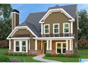 Property for sale at 904 Calvary Crossings, Fultondale, Alabama 35068