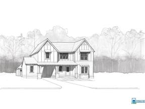 Property for sale at Coates Pass, Hoover,  Alabama 35244