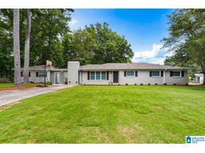 Property for sale at 338 Payne Road, Gardendale, Alabama 35071