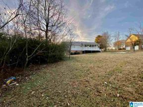 Property for sale at 1546 Arcade Terr, Hueytown, Alabama 35023
