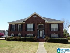 Property for sale at 1562 Deer Valley Drive, Hoover, Alabama 35226