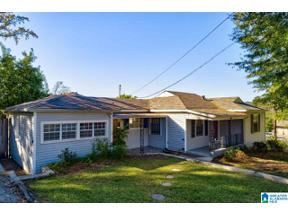 Property for sale at 4208 Autumn Lane, Vestavia Hills, Alabama 35243