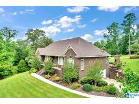 Property for sale at 947 Valley Ridge Road, Warrior, Alabama 35180