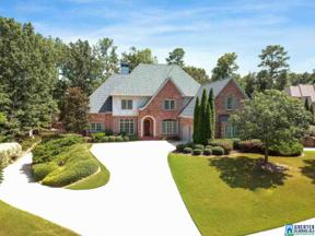 Property for sale at 4475 Galen Way, Vestavia Hills,  Alabama 35242