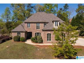 Property for sale at 846 Lake Crest Drive, Hoover, Alabama 35226