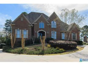 Property for sale at 5252 Greystone Way, Hoover,  Alabama 35242