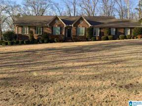 Property for sale at 30 Greenbrier Lane, Oneonta, Alabama 35121