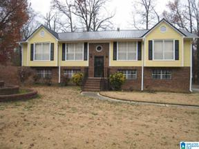 Property for sale at 1100 Red Oak Cir, Fairfield, Alabama 35064