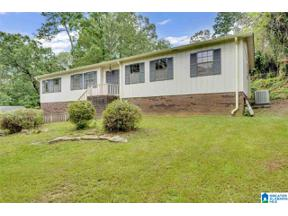 Property for sale at 201 Harden Road, Gardendale, Alabama 35071