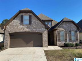 Property for sale at 1020 Riviera Drive, Calera, Alabama 35040