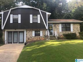 Property for sale at 117 Redstone Way, Birmingham, Alabama 35215