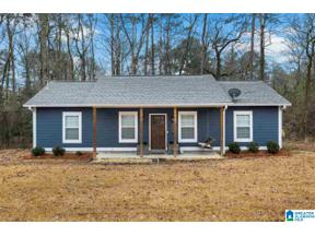 Property for sale at 148 Kiowa Rd, Remlap, Alabama 3