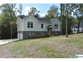 Property for sale at 115 Tyler Rd, Remlap,  Alabama 35133