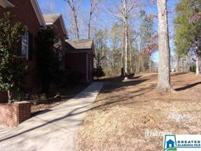 Property for sale at 104 Wynlake Way, Alabaster,  Alabama 35007