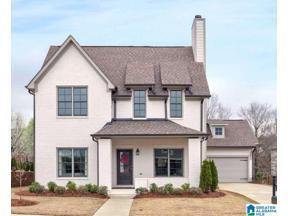 Property for sale at 404 Sherwood Circle, Calera, Alabama 35040