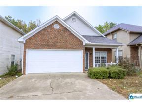 Property for sale at 268 Warwick Ln, Alabaster,  Alabama 35007