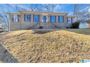 Property for sale at 1900 8th St NW, Birmingham, Alabama 35215