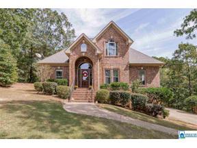 Property for sale at 731 Hayfield Loop Rd, Dora,  Alabama 35062