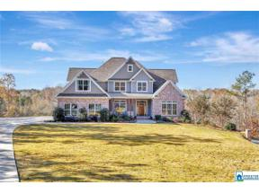 Property for sale at 3984 Old Cahaba Pkwy, Helena, Alabama 35080