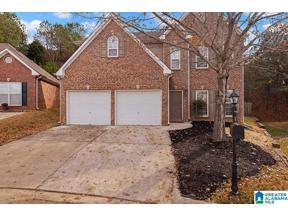 Property for sale at 163 Village Ln, Pelham, Alabama 35124