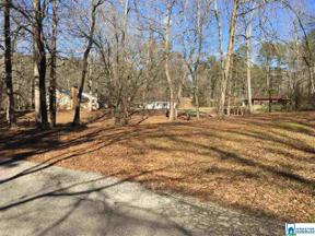Property for sale at 7465 Rodgers Rd, Leeds,  Alabama 35094
