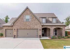 Property for sale at 473 Ballantrae Rd, Pelham,  Alabama 35124
