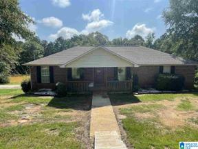 Property for sale at 744 Rocky Ridge Road, Columbiana, Alabama 35051