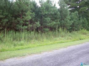 Property for sale at 0 Hwy 55 Unit 1, Westover,  Alabama 35147