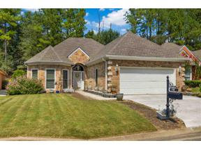 Property for sale at 147 Southlake Ln, Hoover,  Alabama 35244