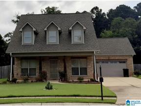 Property for sale at 6304 Cove Lane, Mccalla, Alabama 35111