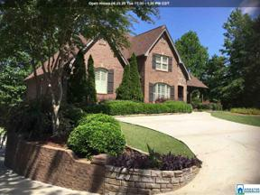 Property for sale at Chelsea,  Alabama 35186