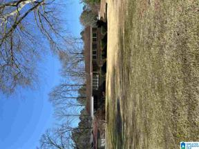 Property for sale at 4341 Valley Ford Rd, Adger, Alabama 35006