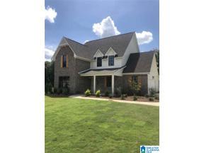 Property for sale at 12 Ramsgate Drive, Alabaster, Alabama 35114