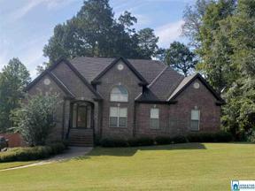 Property for sale at 8520 Richard Dr, Pinson,  Alabama 35126