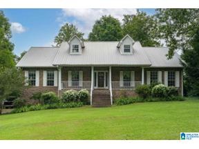 Property for sale at 870 Kennedy Drive, Oneonta, Alabama 35121