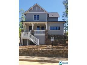 Property for sale at Birmingham,  Alabama 35242