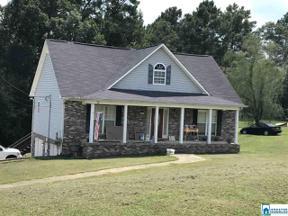 Property for sale at 1025 Dalton Dr, Kimberly,  Alabama 35091