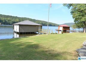 Property for sale at 8210 Cedar Mountain Rd, Pinson,  Alabama 35126
