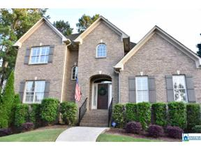 Property for sale at 9435 Ambrose Ln, Kimberly, Alabama 3