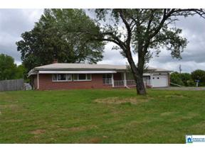 Property for sale at 17899 Hwy 269, Quinton,  Alabama 35130