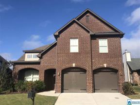 Property for sale at 3075 Chelsea Park Ridge, Chelsea,  Alabama 35043